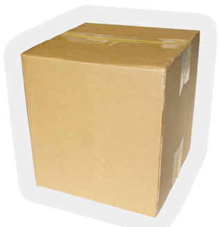 pakket